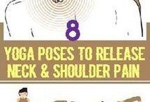 Yoga Feldenkreis