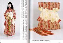 Japanese Outfit [reko]