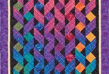 Quilting / by Judith Lang