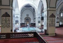 Bursa Tours / Bursa Tours