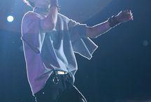 My Taeyong