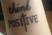 tattoo!!!!