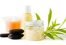 Jennifer Clark Skincare Services