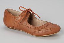 schoenen-mode!
