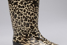 Shoes <3 / by Samantha Van Dyke