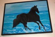 Άλογο, ,,,,,,
