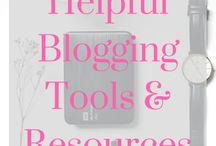 MOM: BLOGGING TIPS / Mom bloggers, blogging tips, mom blogs, tips for success, mom entrepreneurs, mom boss, working from home, working moms, sahm