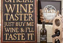Wine Par-tay
