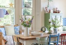 keukentafel en ideeen
