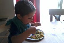 my Blog, cuisine