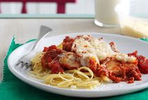 Pasta Recipes / Enjoy these yummy pasta recipes from Taste of Home