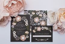 Garden Party / by Minted