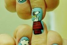 Snoopy :ox