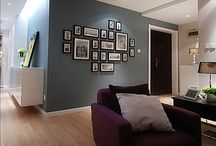 office picture frame ideas