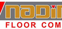 Nadine Floor Company / We are a value-driven family business, established on Honesty, Integrity and Respect. We are in business to provide you with the highest level of service.  Phone #:972-424-2525 Email: moses@nadinefloors.com