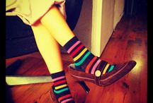 Girls with style