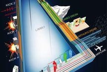 Infographics / by Marco Pasqualotto