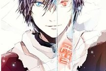 My Anime Loves / All my favorite anime series in one olace