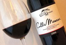 Wine and Food tasting tours / Our products you can taste at #ColleMassari Hospitality #Cinigiano #tours