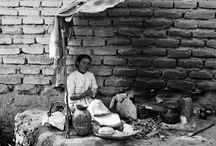 Colorado Culinary History