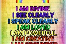 Spirituelt