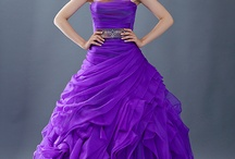 Formal dress ideas