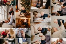 Family Photography || Kristin Wood CT Family Photographer