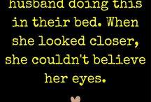 rens seng