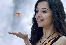 Hindistan Film-Dizi-Ünlü / Bollywood