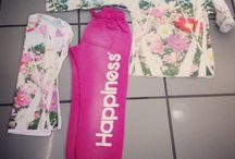 Happiness P/E 2014 / Abbigliamento 0-14 anni