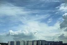 Good photo / PHURU.com