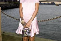 Dior sprig/summer Ready-To-Wear