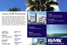 Listings For Sale / Real Estate Land, Condos, Homes and Investment Properties