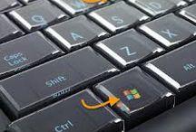 Tecnologia da Informação / by Web Mundi
