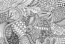 Craft_ ideas