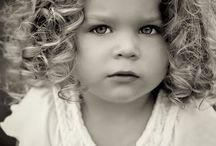 Oh those sweet children / by Ruth Hansen
