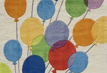 Carpet / Carpets, rugs...  Carpettes, tapis