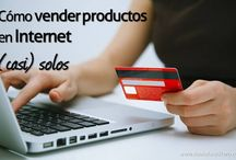 SALES, VENTAS, ECOMMERCE / Best practices, social selling, customer relationship mgment, engagement, fidelización, entrevistas exitosas, uso del teléfono/mail, analytics