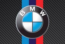 BMW l0gø