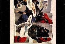 Gianni Versace / Libri usciti su Gianni Versace