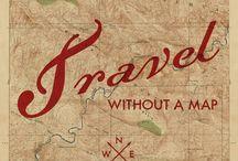#travel #places