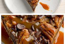 pie creations