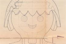 Games :: Playmobil