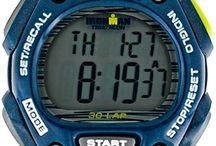 Timex sportowe