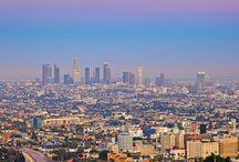 Los Angeles. California