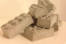 lego beton