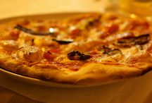 Best PIzza in Italy / Italian Pizza and where to find the best