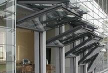 Smart Architectual Ideas
