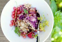 Salat | Salad