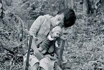 Teaching Vietnam / by Vietnam Veterans Memorial Fund - VVMF